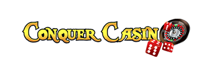 Conquer-Casino