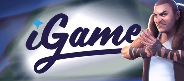 GamblingGod-Casino-Reviews-iGame