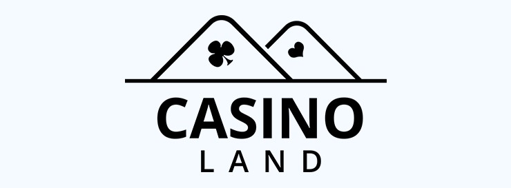 casino-land-logo