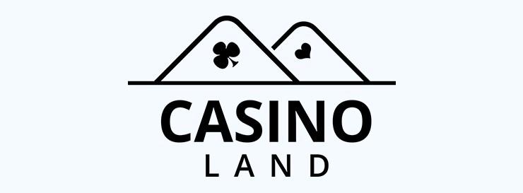 casino-land-logo