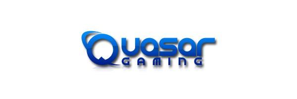 quasar_gaming_casino