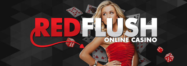 red-flush-online-casino